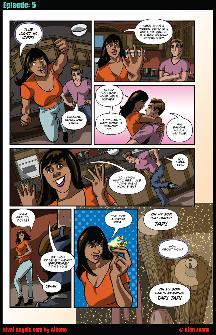 Chapter 14-Page-05-Castless