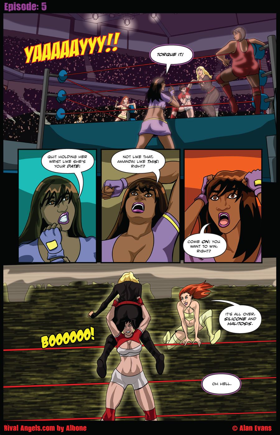 Chapter 02-Page 5-OverCoach