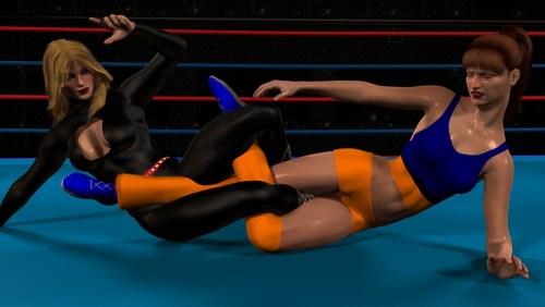 Xtina-vs-Brooke-2