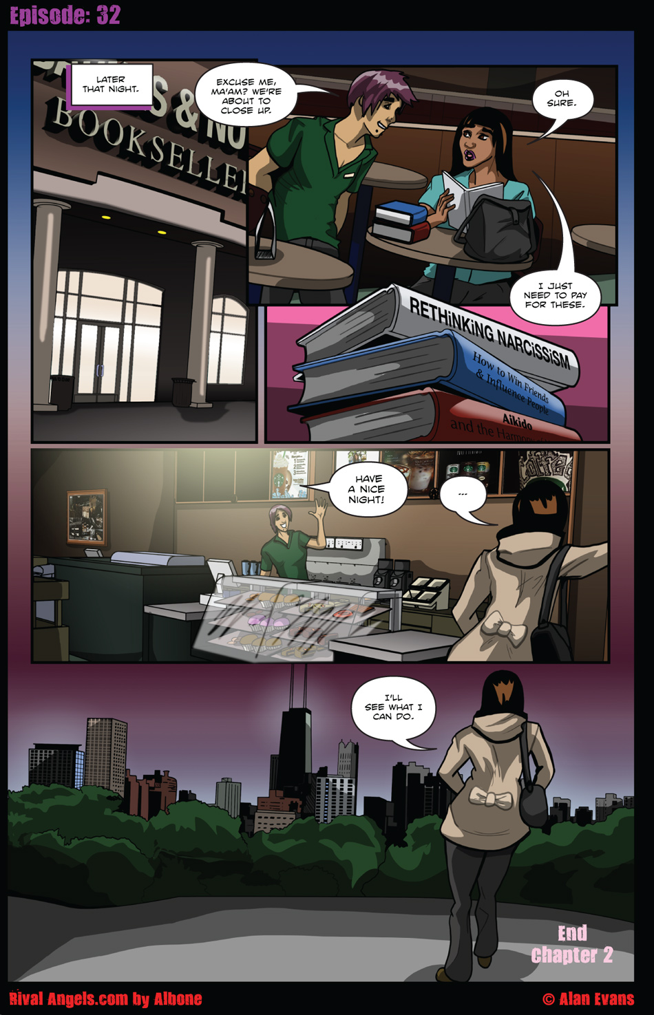 Chapter 02-Page 32-Self Help