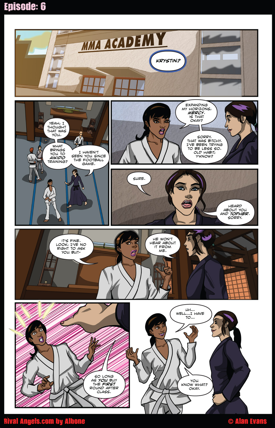 Chapter 03-Page 06-Aikido