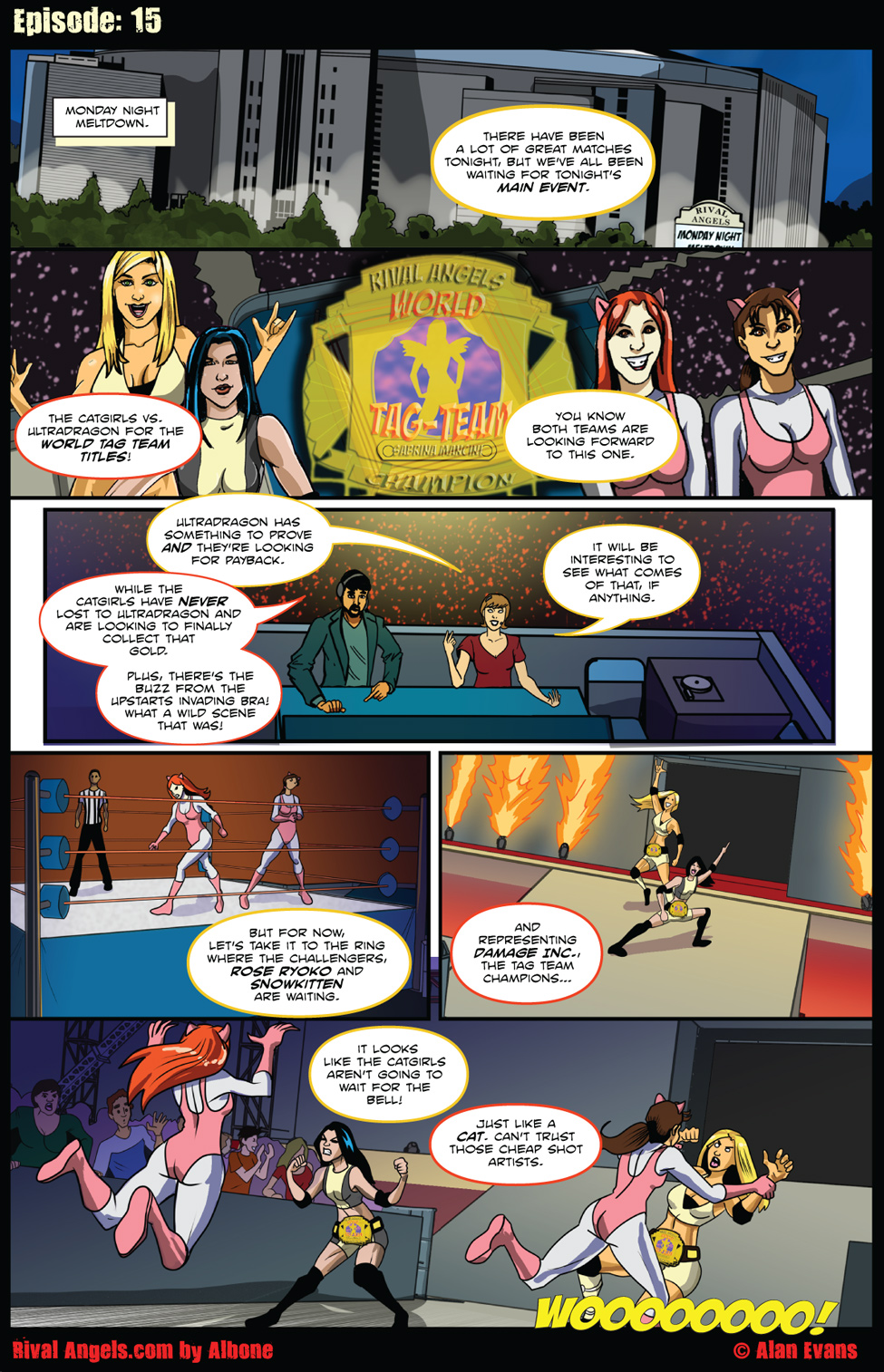 Chapter 05-Page 15-Tag Team Payback