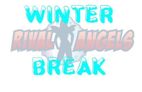 Winter Break 2017
