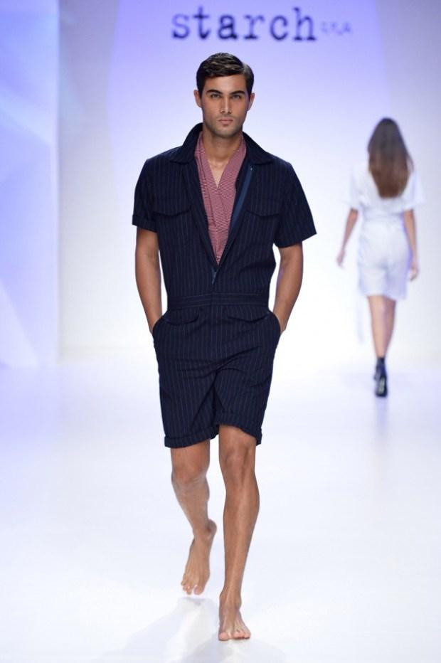 Dubai Lifestyle_fashion (10)