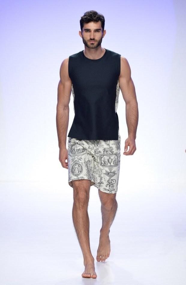 Dubai Lifestyle_fashion (13)