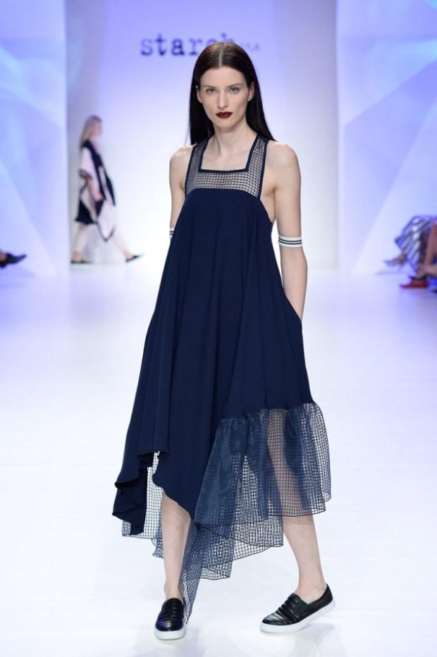 Dubai Lifestyle_fashion (4)