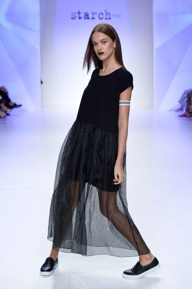 Dubai Lifestyle_fashion (8)