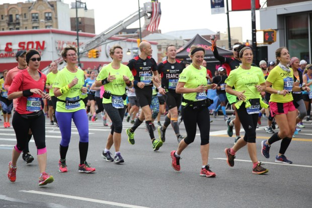 New-York-Marathon-2015