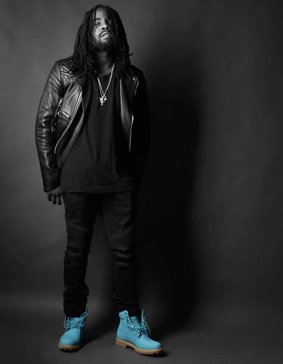 Wale-shoes