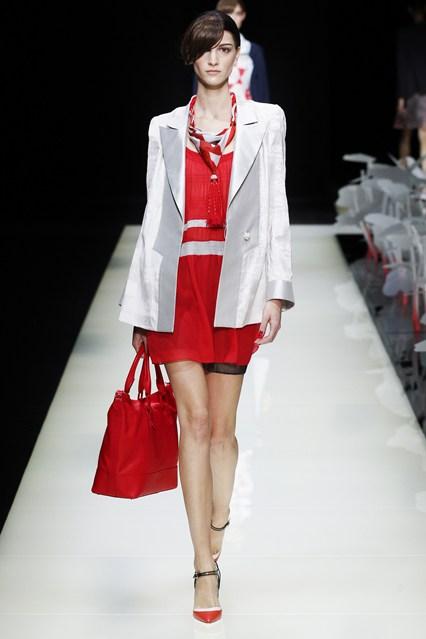 Armani_italian designs-fashion-magazine (12)