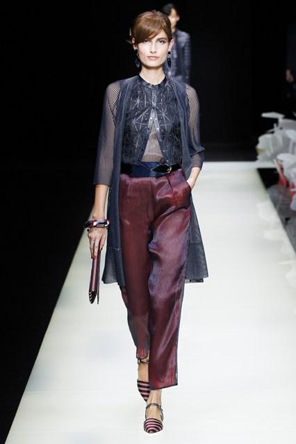 Armani_italian designs-fashion-magazine (17)