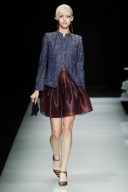 Armani_italian designs-fashion-magazine (20)