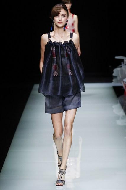 Armani_italian designs-fashion-magazine (23)