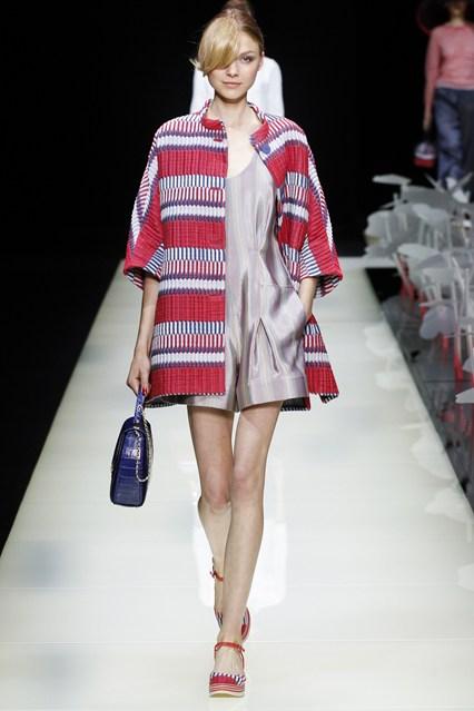 Armani_italian designs-fashion-magazine (4)