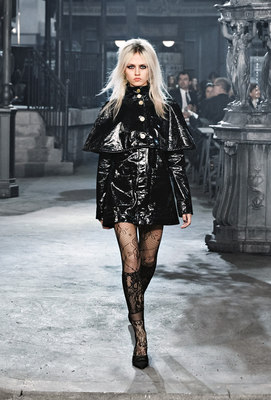 Chanel_runway_fashion_magazine_social (11)