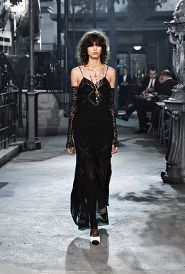 Chanel_runway_fashion_magazine_social (29)