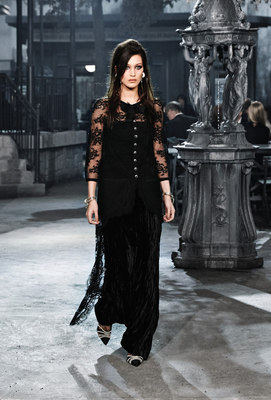 Chanel_runway_fashion_magazine_social (30)