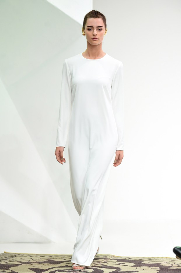 Dubai_fashion-forward_social-magazine-(11)