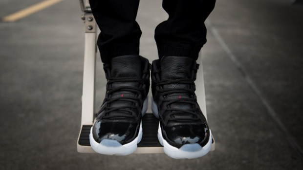 Jordans-3