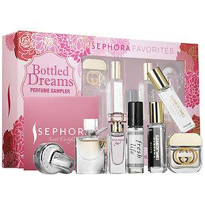 Sephora gift set
