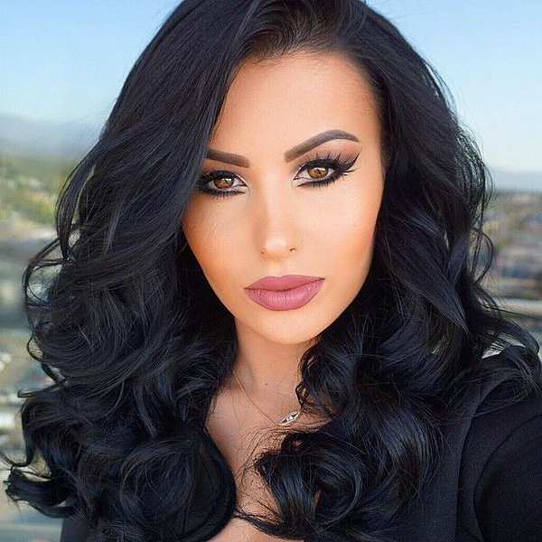 amrezy_beauty