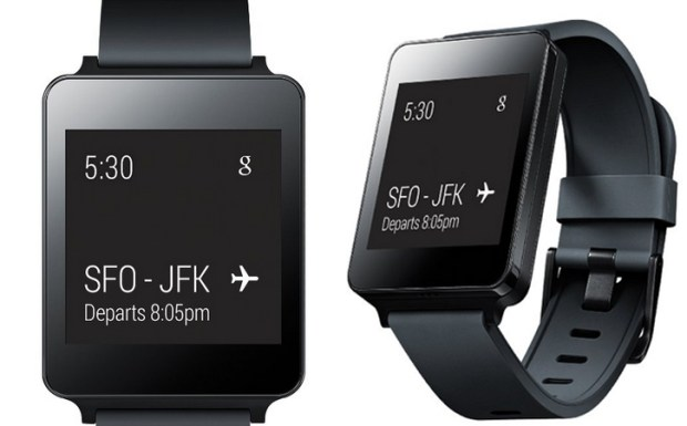 android-smartwatch-technology-social-magazine