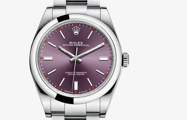 rolex_watches_gifts