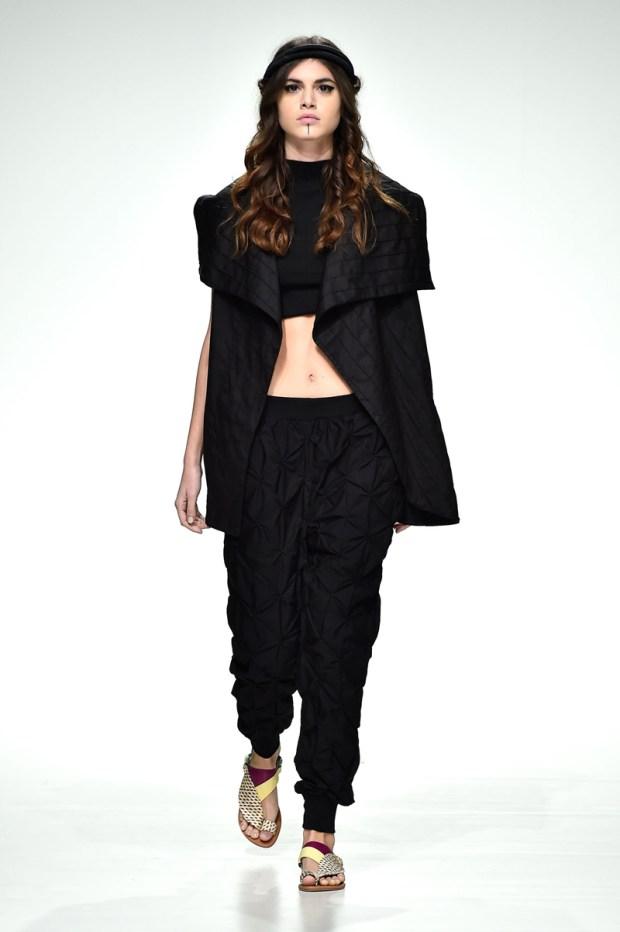 social magazine-dubai-fashion-Mashael_Al-Rajhi (6)
