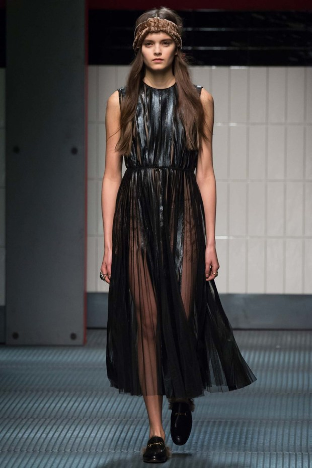 Gucci_fashion_runway-(6)