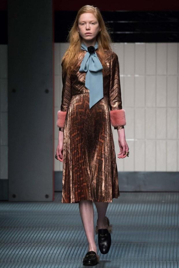 Gucci_fashion_runway-(7)