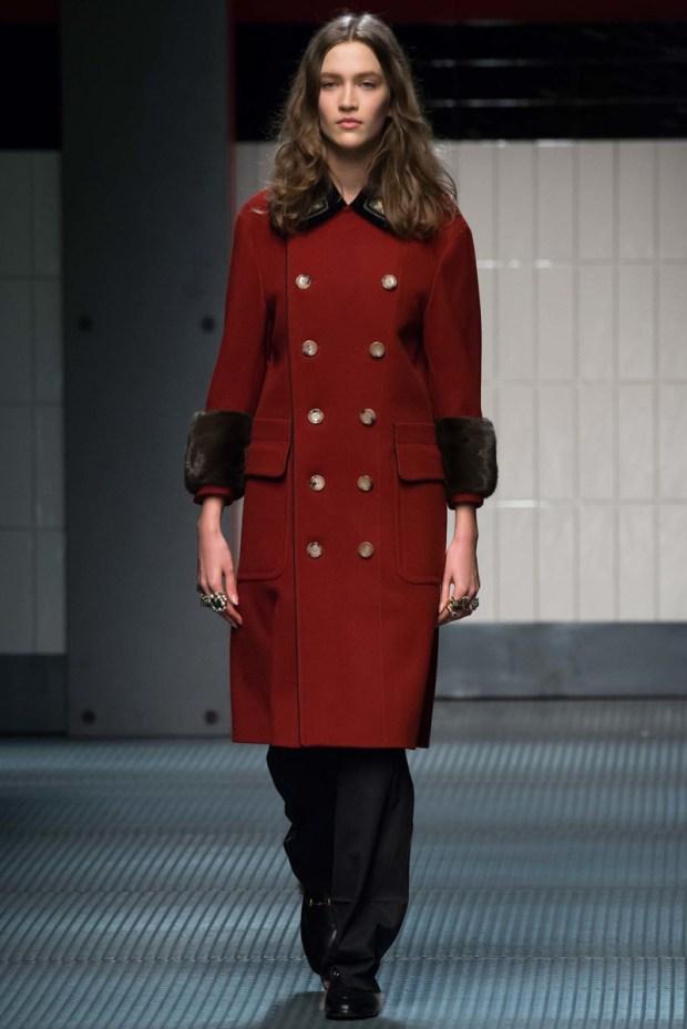Gucci_fashion_runway-(8)
