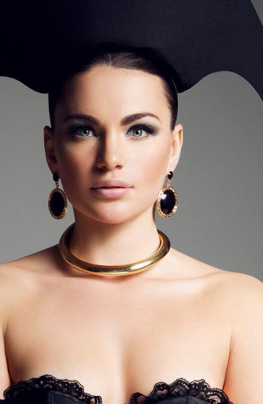 Miss Russia-miss universe (13)