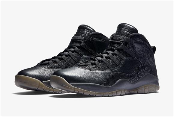Drake_sneaker_ovo