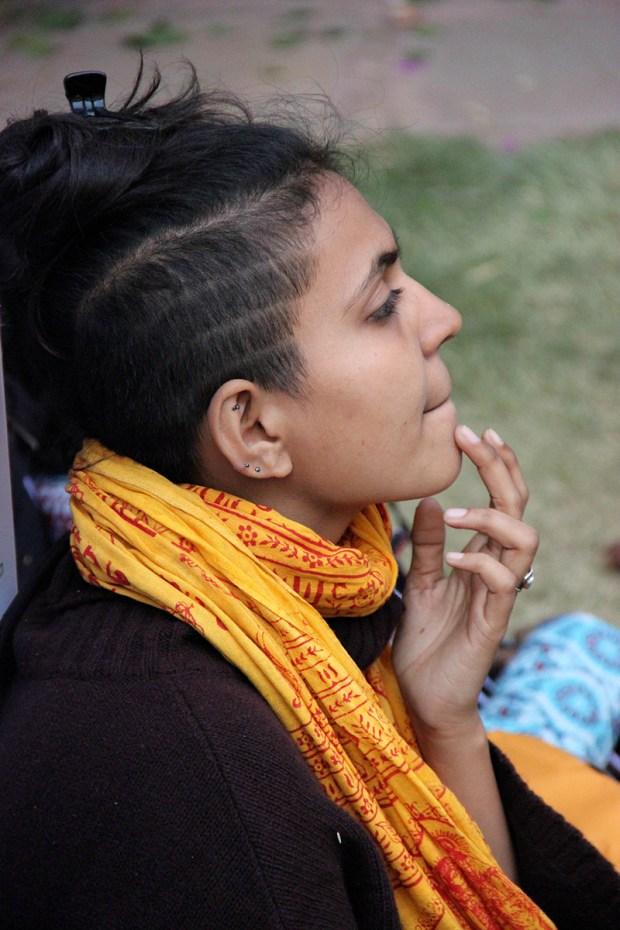 Jaipur Literature Festival (10)