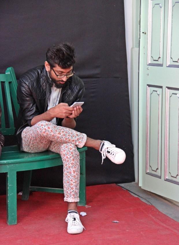 Jaipur Literature Festival (7)