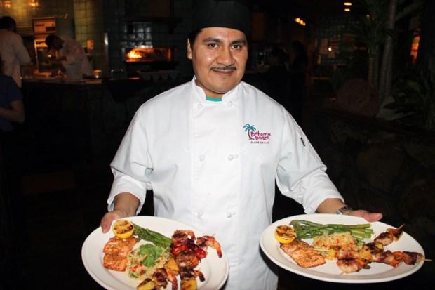 bahama breeze_top chef (4)