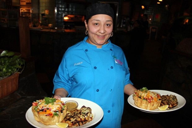 top chef_bahama Breeze_social_food (2)