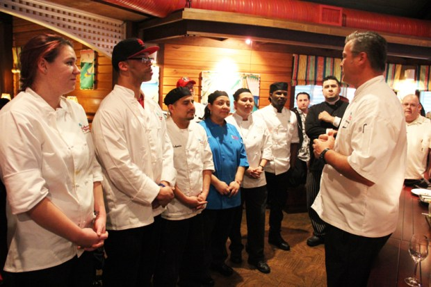 top chef_bahama Breeze_social_food (3)