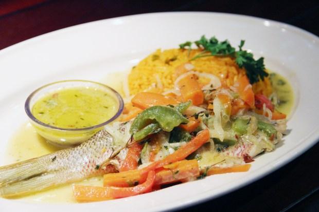 top chef_social magazine_seafood