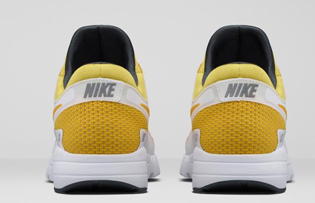 Nike-Air-Max-Zero-OG-01