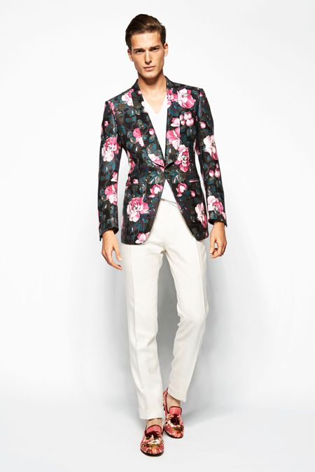 mens_suits_printed