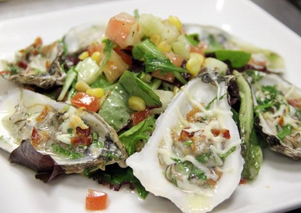 Corner-social_nyc-food_seafood-3