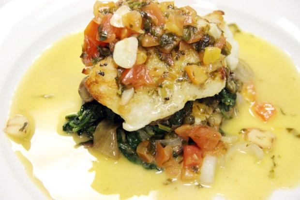 Corner-social_nyc-food_seafood