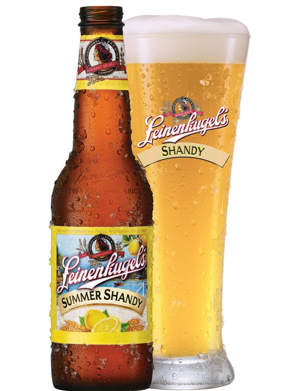 SummerShandy_best beer