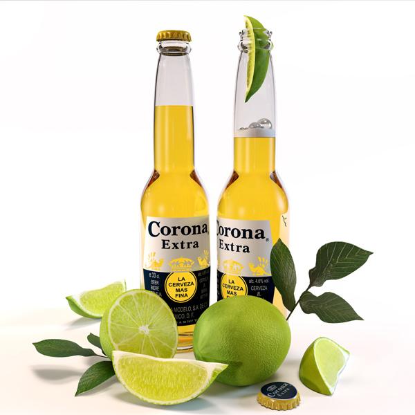 corona_best-beer