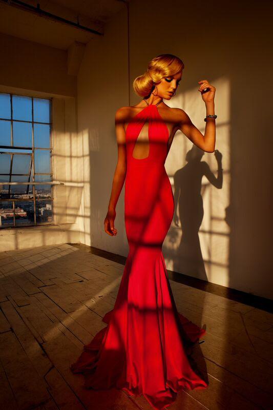los angeles-models-editorial (6)