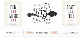 Indie Grits Festival Passes On Sale