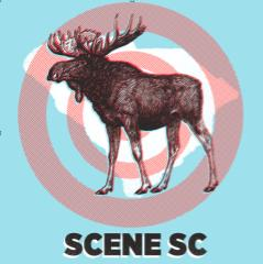 SceneSC Podcast Week 4
