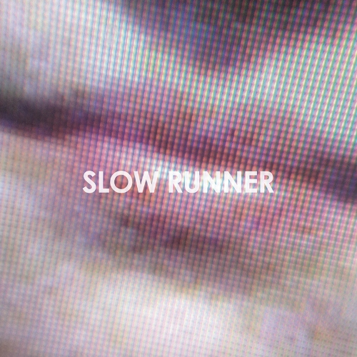 slowrunner_xxx_MD