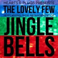 [Video] The Lovely Few Take on Jingle Bells